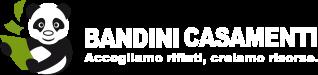 Bandini Casamenti Logo