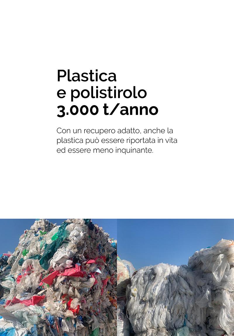 Bandini Casamenti - slider rifiuti - mobile (1)