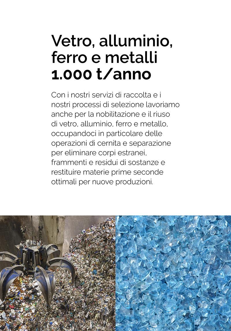 Bandini Casamenti - slider rifiuti - mobile (2)