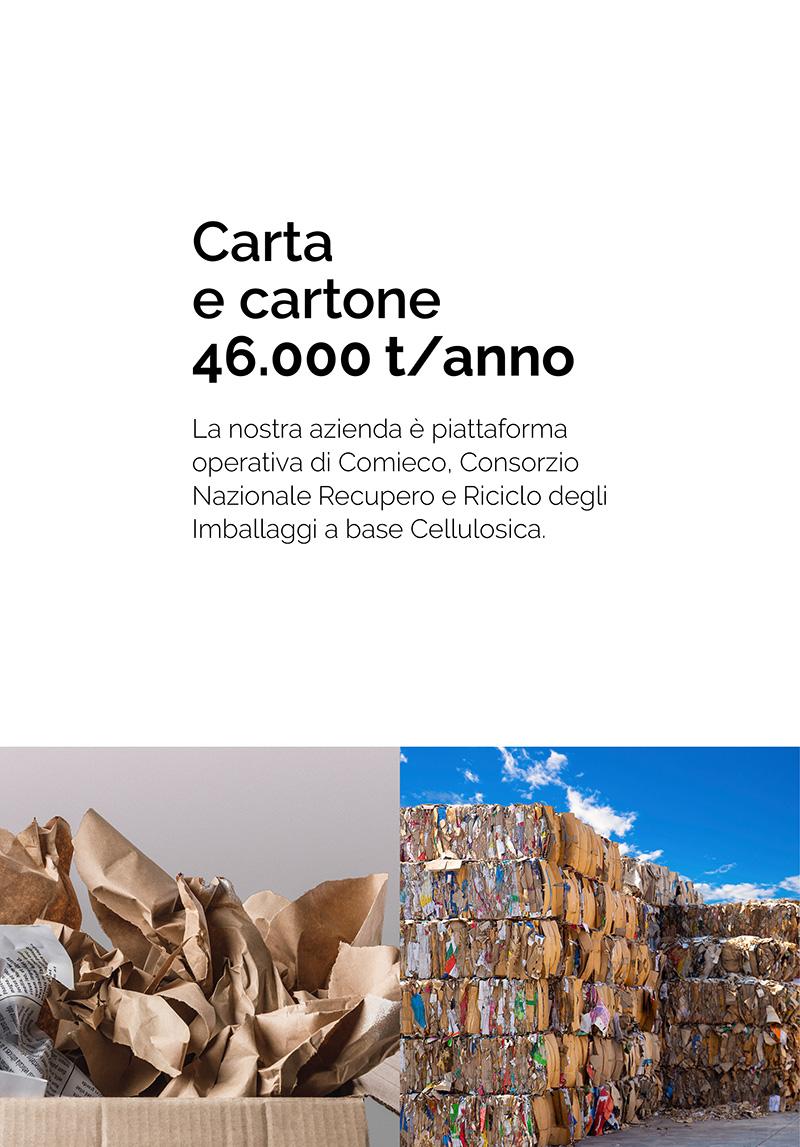 Bandini Casamenti - slider rifiuti - mobile (3)
