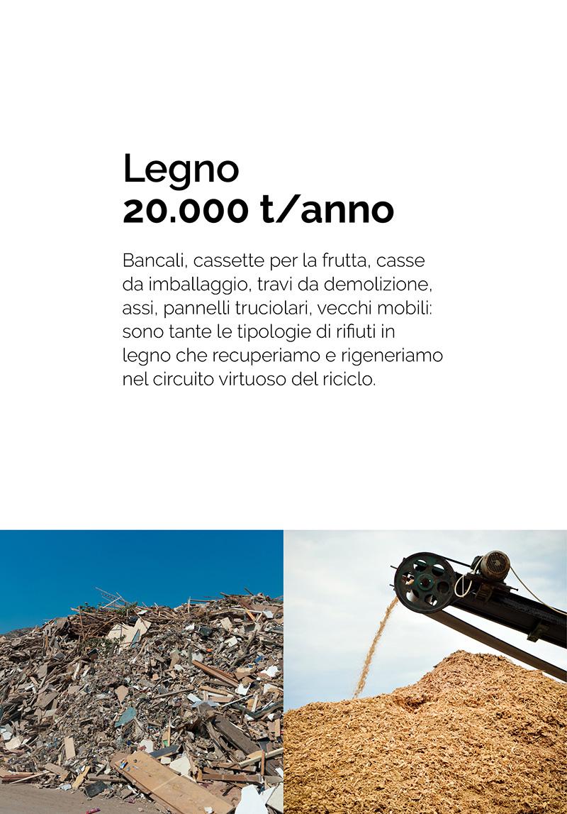 Bandini Casamenti - slider rifiuti - mobile (4)