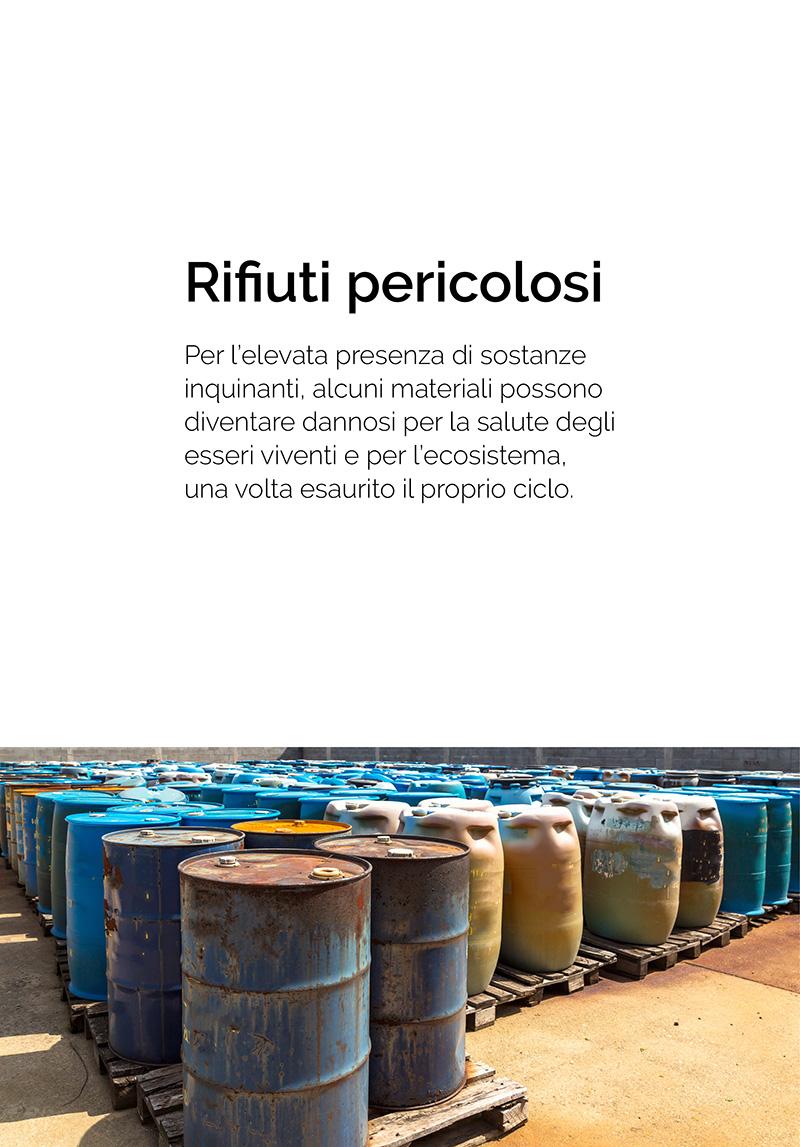 Bandini Casamenti - slider rifiuti - mobile (5)